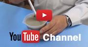 株式会社ツネミ Youtube Channel