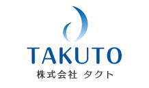 takuto-corp_logo
